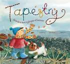 Tapestry Grandma Sews a Picture of Hope by Bob Hartman (Paperback, 2011)