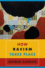 How Racism Takes Place by George Lipsitz (Paperback, 2011)