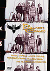 The Black Crowes - Freak n Roll Into The Fog - The Black Crowes All Join Hands In San Francisco (DVD, 2006)