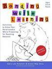 Bonding While Learning by Gary, Kosman (Paperback, 2007)