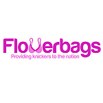 Flowerbags Underwear and Lingerie