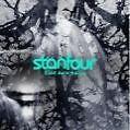 Rise & Fall von Stanfour (2009)