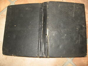 The-New-Testament-of-Our-Lord-Saviour-Jesus-Christ-1878