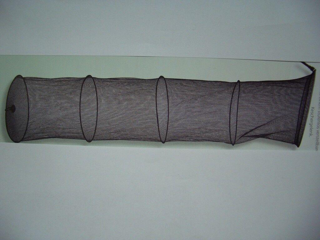 SPRO Setzkescher Super Mesh Mesh Mesh 3,5 Meter b3f1bd