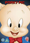 Looney Tunes - Porky Pig And Friends (DVD, 2011)