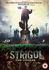 Strigoi (DVD, 2011)
