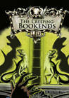 The Creeping Bookends by Michael Dahl (Paperback, 2010)