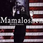 Mamaloshen by Mandy Patinkin (CD, Feb-1998, Nonesuch (USA))