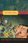 Gay Latino Studies: A Critical Reader by Duke University Press (Paperback, 2011)