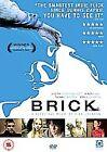 Brick (DVD, 2007)