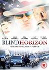 Blind Horizon (DVD, 2007)