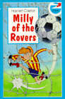 Milly of the Rovers by Harriet Castor (Hardback, 1996)