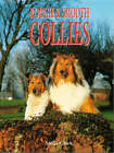 Rough and Smooth Collies by Stella Clark (Hardback, 1993)