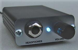 Desktop-HiFi-CMoy-headphone-Amplifier-OPA2134-amp