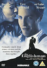 The Englishman Who Went Up A Hill But Came Down A Mountain (DVD, 2012)