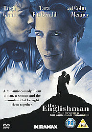 The-Englishman-Who-Went-Up-A-Hill-But-Came-Down-A-Mountain-DVD-2012