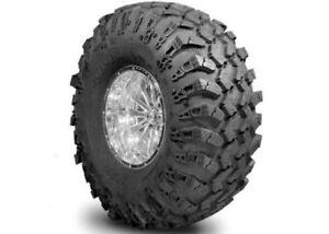4-NEW-36x13-50-15-Super-Swamper-IROK-Mud-TIRES-13-50R15