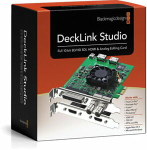 Blackmagic-Design-BDLKSTUDIO2-DeckLink-Studio-INTL-OK