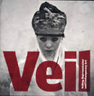 Veil: Veiling, Representation and Contemporary Art by Institute of International Visual Arts (INIVA) (Paperback, 1999)