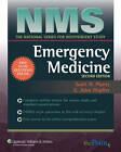 NMS Emergency Medicine by Lippincott Williams and Wilkins (Paperback, 2006)