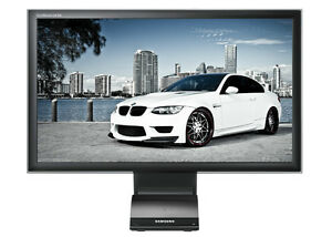 Samsung-23-034-LED-Wireless-Monitor-Central-Station-C23A750X-HDMI-Ethernet-USB-3-0