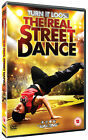 Turn It Loose - The Real Street Dance (DVD, 2010)