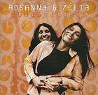 Rosanna & Zélia - Aguas-Iguais (2004)