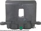 Disc Brake Caliper-Friction Choice Caliper Rear Right Cardone 18-4935 Reman