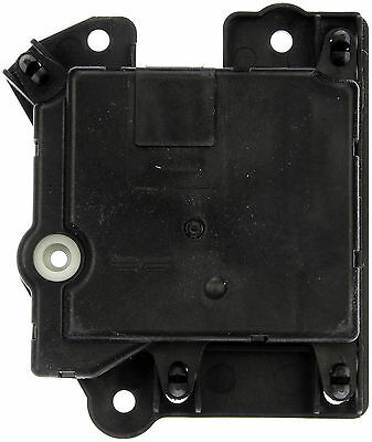 Dorman 604-201 Heater Blend Door Actuator