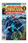 Tomb of Dracula #68 (Feb 1979, Marvel)