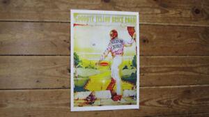 Elton-John-Goodbye-Yellow-Brick-Road-Repro-POSTER
