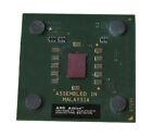 AMD Athlon XP 1800+ 1800+ - 1.53GHz Single-Core (AXDA1800DLT3C) Processor
