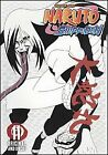 Naruto Shippuden Collection Vol.5 (DVD, 2011, 2-Disc Set)