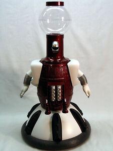 MST3K-Tom-Servo-Robot-Puppet-Replica-Full-Size-8-8