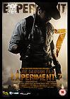 Experiment 7 (DVD, 2010)