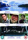 Oyster Farmer (DVD, 2007)