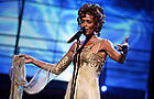 Whitney Houston - We Will Always Love You 1963-2012 (DVD, 2012)