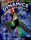 Engineering Mechanics: Dynamics by Benson H. Tongue (Hardback, 2009)