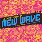 The Encyclopedia of New Wave by Daniel Bukszpan (Paperback, 2012)