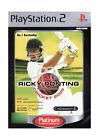 Ricky Ponting Cricket 2005 (Sony PlayStation 2, 2005)