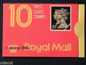 JD1-10x20p-Booklet-Penny-Black-Anniversary