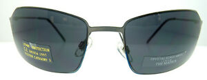 RARE-BLINDE-MATRIX-AGENT-SUNGLASSES-IN-S-STEEL