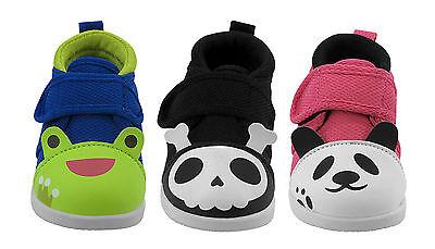 Yochi Yochi Squeaky Shoes