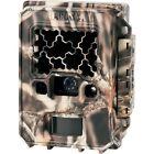 Reconyx Hyperfire HC600 Game Camera