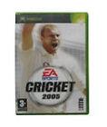 Cricket 2005 (Microsoft Xbox, 2005)