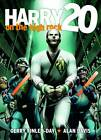 Harry 20 On the High Rock by Gerry Finley-Day, Alan Davis (Paperback, 2011)