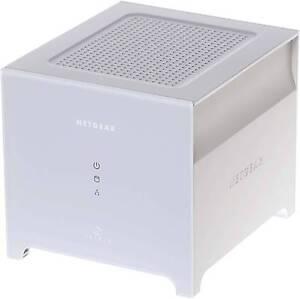 NETGEAR-SC101T-Gigabit-Storage-Central-Turbo-NAS