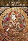 Goddesses of the Celestial Gallery by Romio Shrestha (Hardback, 2006)