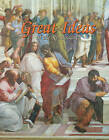 Great Ideas of the Renaissance by Trudee Romanek (Paperback, 2009)