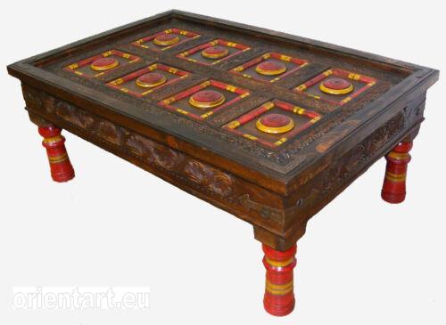 orientalische Möbel kollektion erkunden bei eBay!